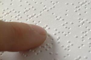 312px-braille_closeup