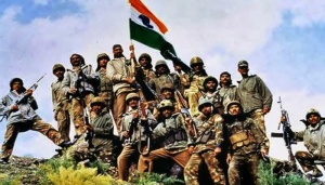 450848-indian-army
