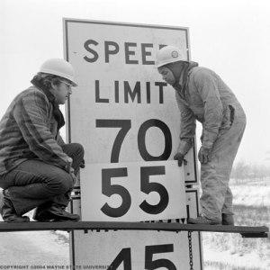 55-mph