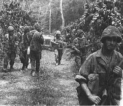 angola-armed-struggle