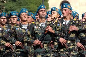 armenia-army-day