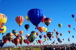 balloons-ascending