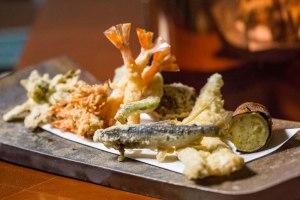 basic-tempura