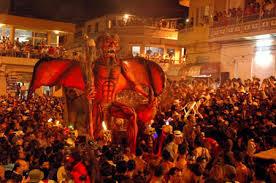carnival-riosucio