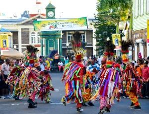 carnival-st-kitts-nevis