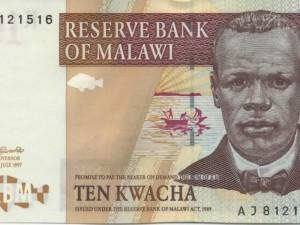 chilembwe-banknote-800x600