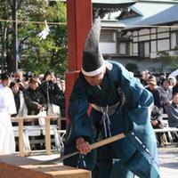 chona-hajime-shikistartofc-thumb-200x200-73