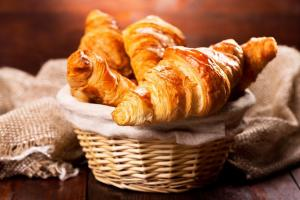 croissant-french