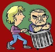 dump-the-jerk