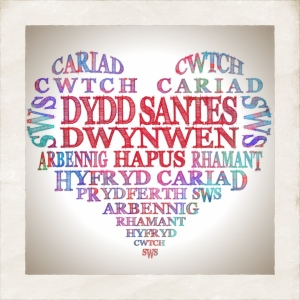 dydd-santes-dwynwen