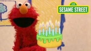 elmos-birthday