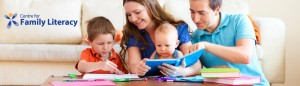 family-literacy
