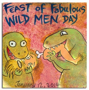 feast_of_fabulous_wild_men_day