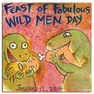 feast_of_fabulous_wild_men_day