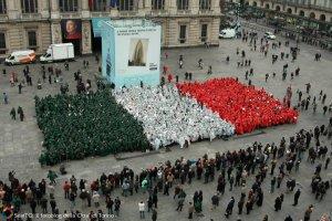 festa-del-tricolore