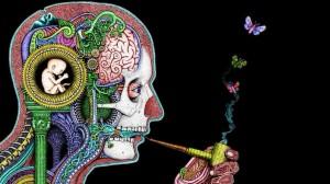 free-thinker