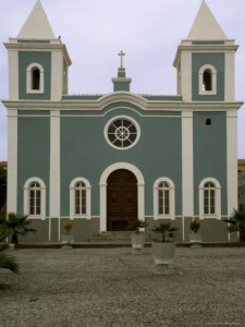 g-richardson-cathedral-sao-filipe-fogo-cape-verde-islands-africa