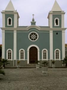 g-richardson-cathedral-sao-filipe-fogo-cape-verde-islands-africa