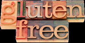 gluten-free3-001