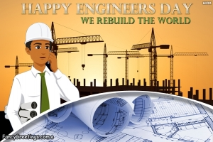happy-engineers-day