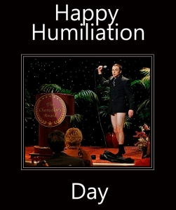 happy_humiliation_day___2014___d_by_0l50nj4-d70nt0p