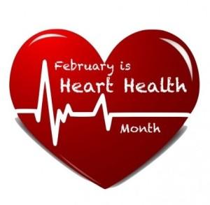 heart-health-001-e1422570452301