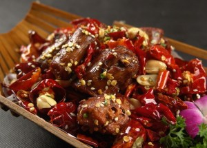 hot-and-spicy-food