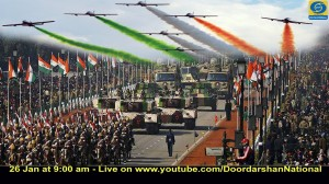 indian-republic-day