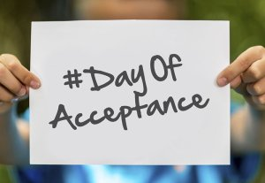 international-day-of-acceptance