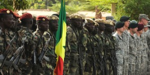 mali-armed-forces