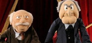 muppets-statler-and-waldorf