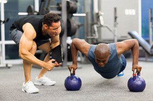 naples-fl-personal-training