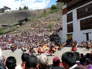 nyinlong-bhutan