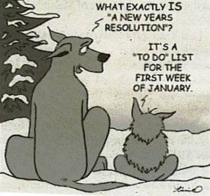 nyresolutions2015-marmaduke-cartoon