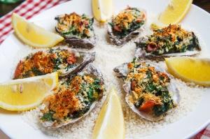 oysters-rockefeller-800-3824