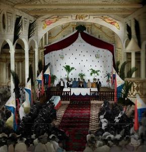 philippine-constitution