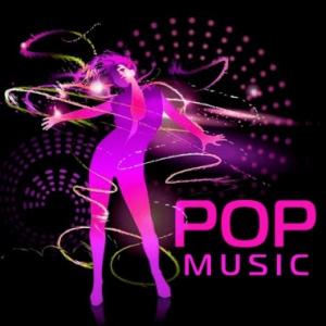 pop-music-licensing