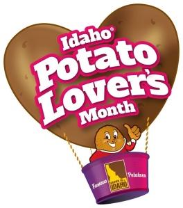 potatolov