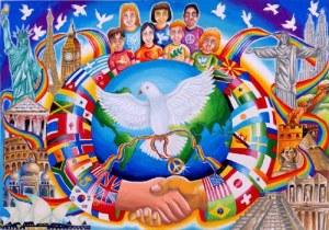 school-day-of-nonviolence-and-peace