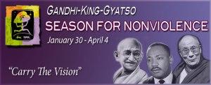season-for-nonviolence