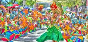 sinulog-festival-cebu-philippines