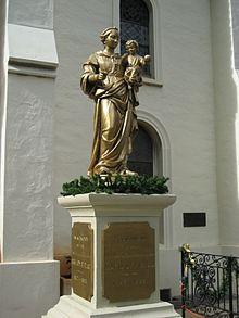 statue_of_malia_o_ka_malu