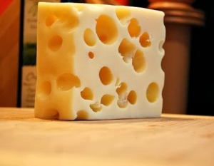 swiss_cheese