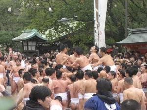 tamaseseri-festival