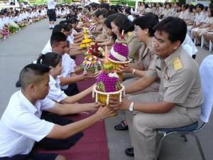 teachers-day-thailand