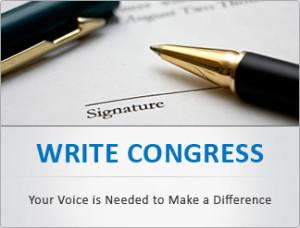 teaser_get-involved_write-congress-300x228