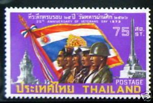thailand-vets