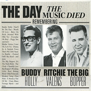 the-day-the-music-died1