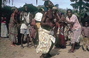 togo-liberation-day