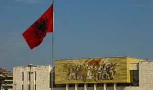 top-10-things-about-albania